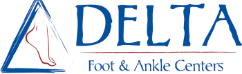Delta Foot & Ankle Centers